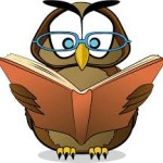 lecture owl